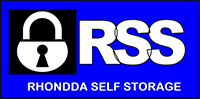 Rhondda Self Storage